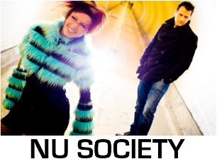 Nu Society Image