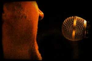 Hire male vocalists from Ding's Entertainment Ltd
